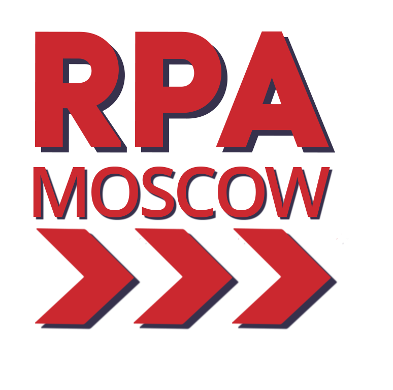 RPA Conference Moscow